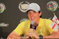 Apologetic McIlroy says it won't happen again