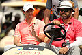 McIlroy blames poor season on injury-plagued year
