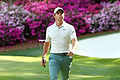 McIlroy believes he can win a November Masters