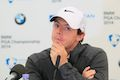 McIlroy close to tears confirming Wozniacki split