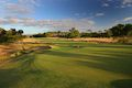 Controversial Royal Adelaide hole set for changes