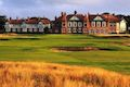 British Open courses reach maximum length