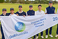 Royal Melbourne breaks 88-year pennants drought