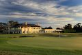 Royal Melbourne to host Asia-Pacific Amateur