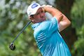 At 40 Hend sets sight on PGA Tour return