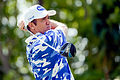 Scott Hend again knocking on European victory door