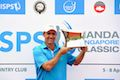 Hend claims amazing victory in Singapore