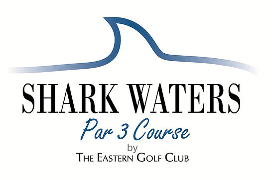 Shark Waters - Eastern Golf Club