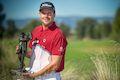 Viitakangas wins Golf SA Amateur Classic