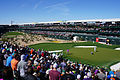 Ogilvy hoping to avoid the lions at TPC Scottsdale