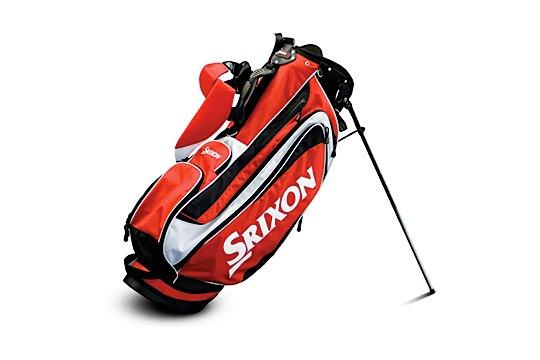 Srixon Premium Stand Bag