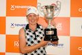 Keating wins maiden LET event in Tenerife