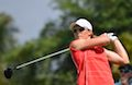 Keating qualifies for US Women's Open