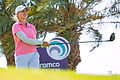 Kyriacou caps off LET year with T4 at Saudi Ladies