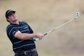 Bowditch, Jones qualify for 2013 PGA Tour