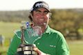 Senden, Baddeley lead Bowditch victory tributes