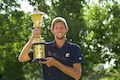 Fox overcomes Weaver for US Amateur win
