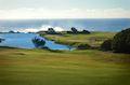 "St. Michael's: The ""Golfer's"" Golf Club"