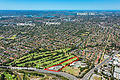 Sydney's Strathfield GC sells off land in $50m deal