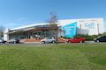 Olympic Park Golf Centre expands