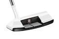 TaylorMade unveils new Ghost Tour Putters