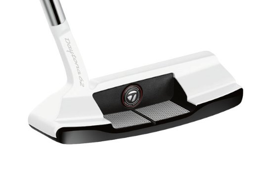 TaylorMade Ghost Tour Series Putters