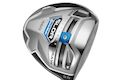 TaylorMade officially debuts new SLDR driver