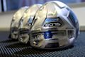 TaylorMade shows off prototype SLDR driver