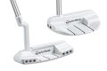 TaylorMade Ghost Series Putters