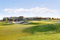 New tournament for Australian Golf
