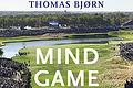 Bjørn details battle with depression in new book