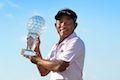 Thongchai Jaidee wins Nordea Masters playoff