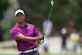 Woods wins at Bay Hill to regain No.1 spot