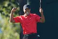 Els: Tiger can still win a major in his 40′s