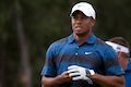 Woods confirmed for 2011 Australian Open