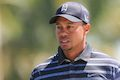 Woods in control at Cadillac Championship