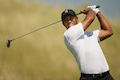 Will Woods topple Rory's top spot at Bay Hill