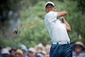 Field List: 2012 US PGA Championship
