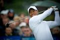 Injury forces Woods to miss 2011 US Open