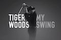 Tiger Woods: My Swing debuts for iPhone