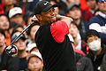 Players continue praise following Tiger's 82nd Tour win