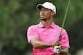 Woods rebounds at World Golf Final