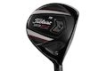 Titleist debut new 913 Fairway and Hybrids