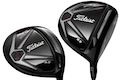 Titleist introduces new 915 Series Drivers