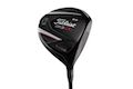 Titleist introduces new 913 Drivers