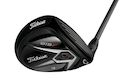 Titleist introduces new 915 Fairways, Hybrids