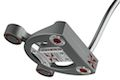 Titleist introduces Futura X Mallet Putter