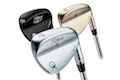 Titleist introduces new Vokey SM5 Wedges