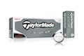 TaylorMade Golf announces PENTA TP3 Ball