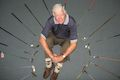 Sydney Golf Museum puts putters on show